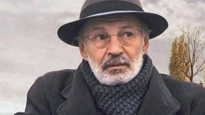 Ogulin.eu Preminuo Mustafa Nadarević