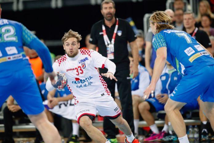 Ogulin.eu Odgođena utakmica Španjolska - Hrvatska