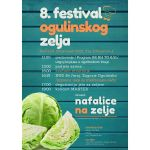 ogulinski festival zelja 1