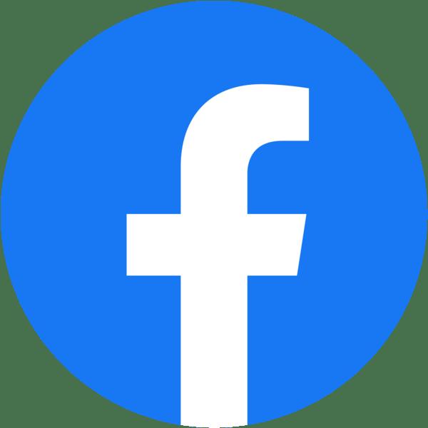600px-Facebook_Logo_(2019)