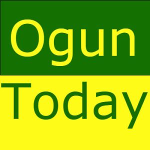 Ogun Today's new logo