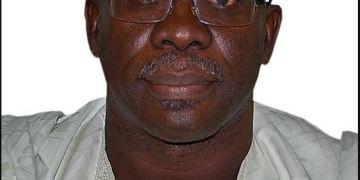 Oladipo Muyiwa