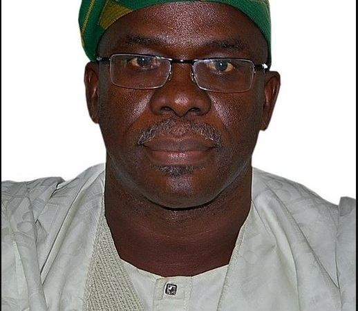 NAFEST 2017: Culture and tourism, panacea for Nigeria's unity Says Ogun commissioner