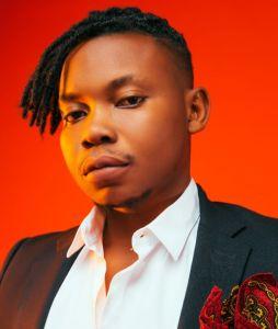 U&I Music new act Ade Ebenezar aka Olakira