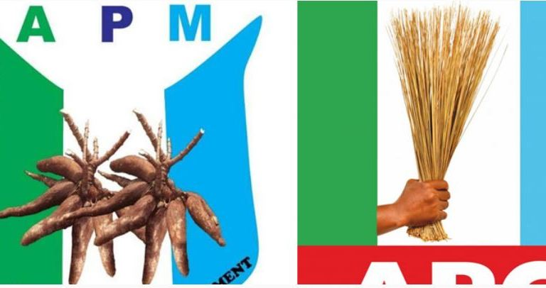 One dies, many injured as APC, APM supporters clash in Ifo