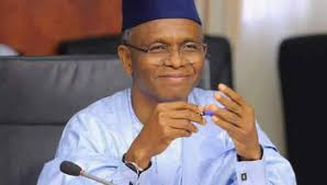 Nigeria in debt