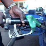 Hike in Petrol price