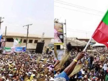 image about APC council elections