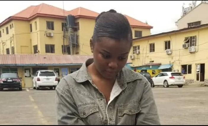 Chindima who murder Super TV CEO