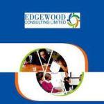 Edgewood Consulting