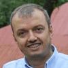 H.ibrahim Coşkun