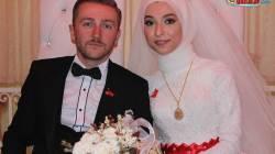 """Özlem & Ahmet Evlendi""""Foto Galeri"""""""