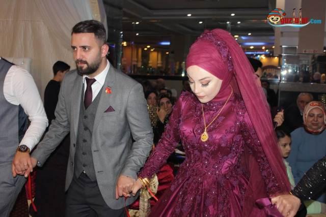 """Elif & Orhan Nişanlandı""""Foto Galeri"""""""