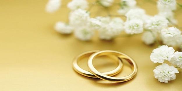 Dr.Özlem Ece & Dr.Sezgin Evleniyor