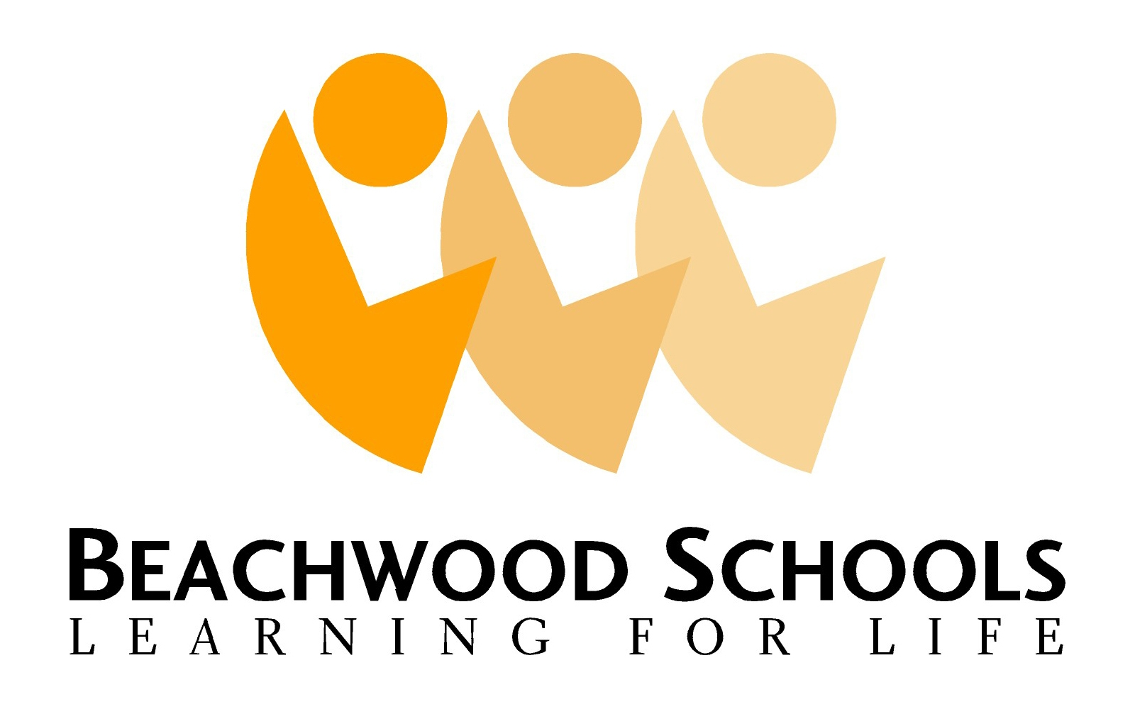 Image result for beachwood city schools logo