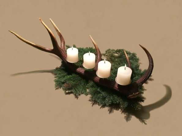 Kerzenstaender3