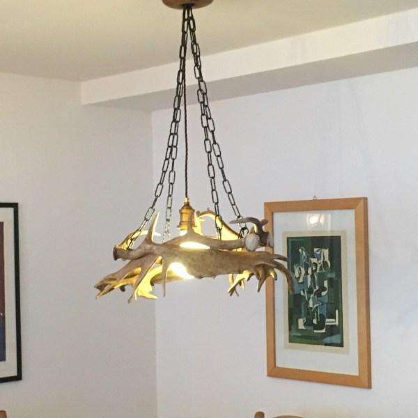 geweihlampe, lampe aus geweih, forkl, johannes Forkl, omd, oh my deer, geweih, geweih design, manufaktur österreich, geweihleuchte, leuchte geweih, lampe aus hirschgeweih, kronleuchter aus geweih, hirschhornlampe, geweihmöbel, designed by forkl,geweih kronleuchter rund, hirschgeweih deckenlampe, deckenlampe geweih, geweih lampenschirm, hängelampe damhirsch, damhirsch hängelampe, lampe aus geweih,