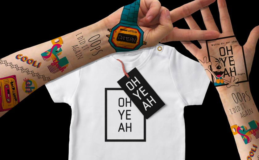 Merch-OhYeah-kl-tattoo