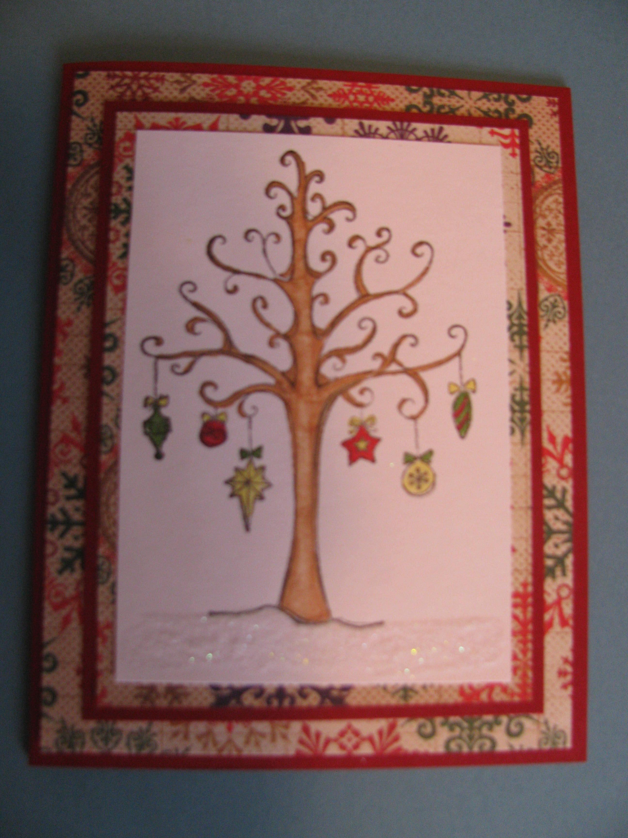 Handmade Cards For Sale Karens Cards Amp Ideas