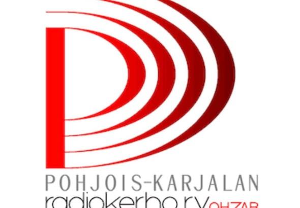 Pikkujoulukahvit 28.11. klo 18-21