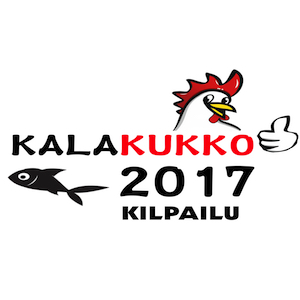 Kalakukko 2017
