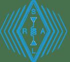 SRAL:n kesäleiri 2018 Nurmeksessa