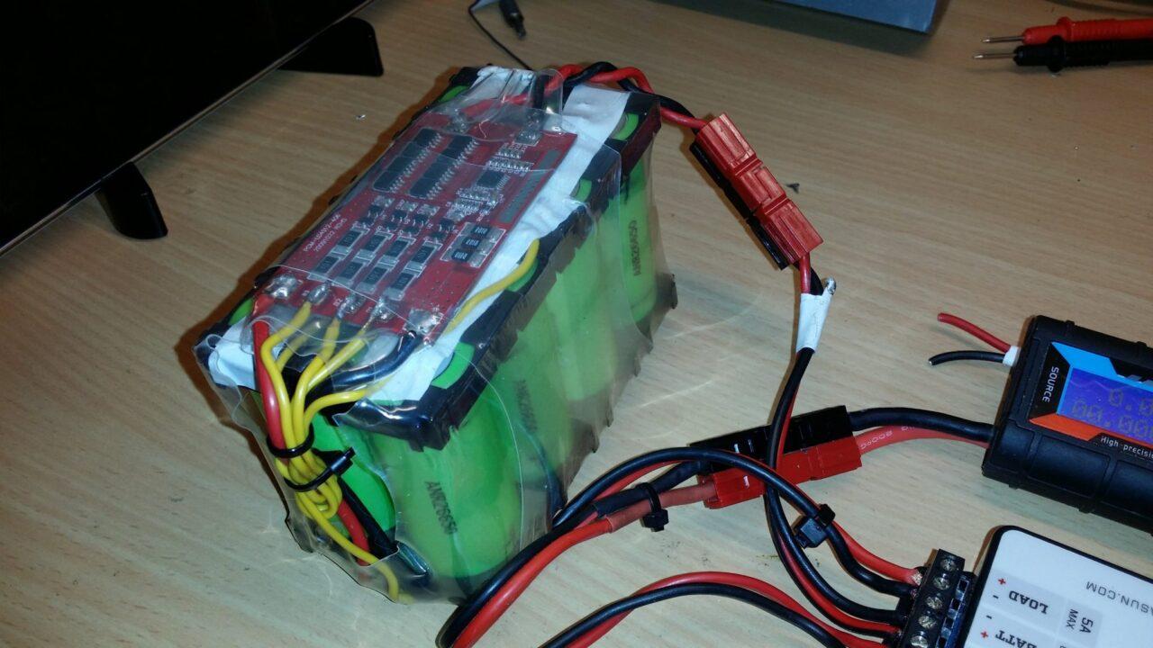 simple-desktop-charging-lifepo4011365114896.jpg