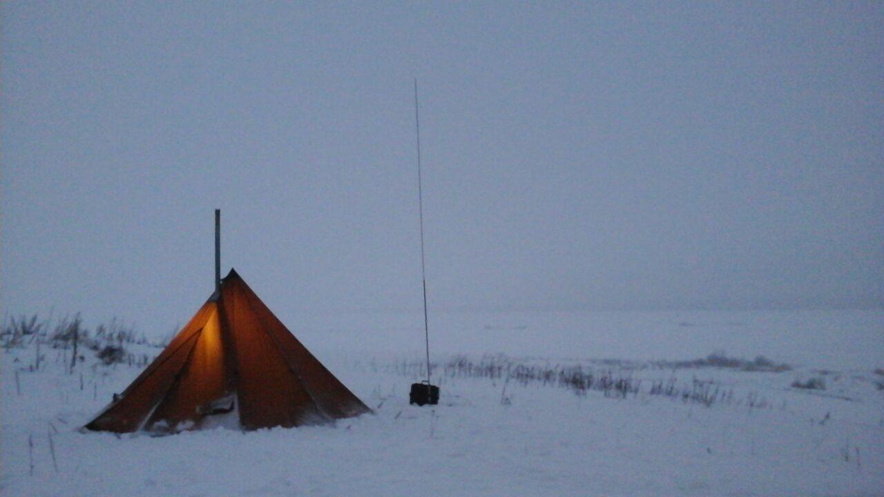 oh8stn-tipi-field-station.jpg