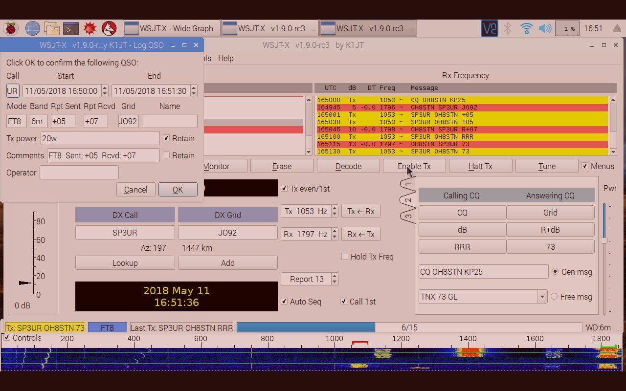 screenshot_2018-05-11-19-51-39-834604352.png