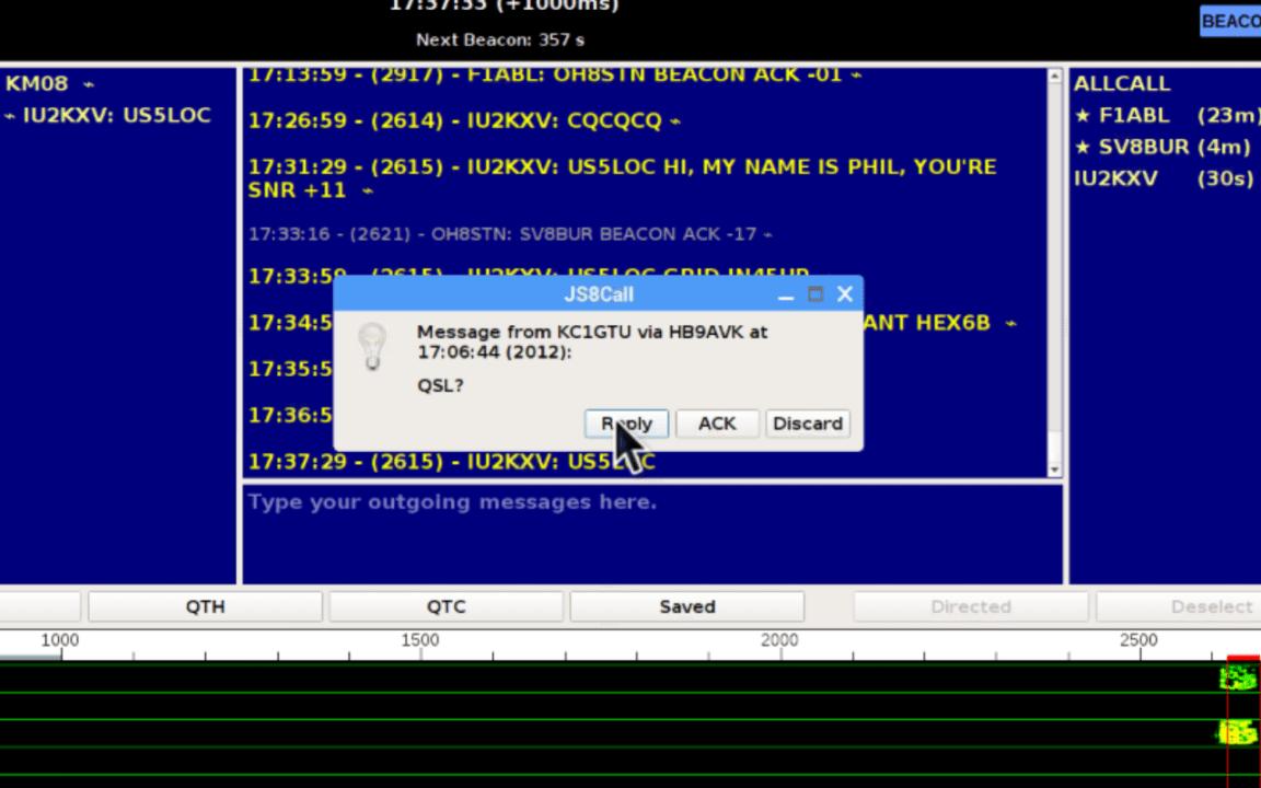Screenshot_2018-10-27-09-21-00.png