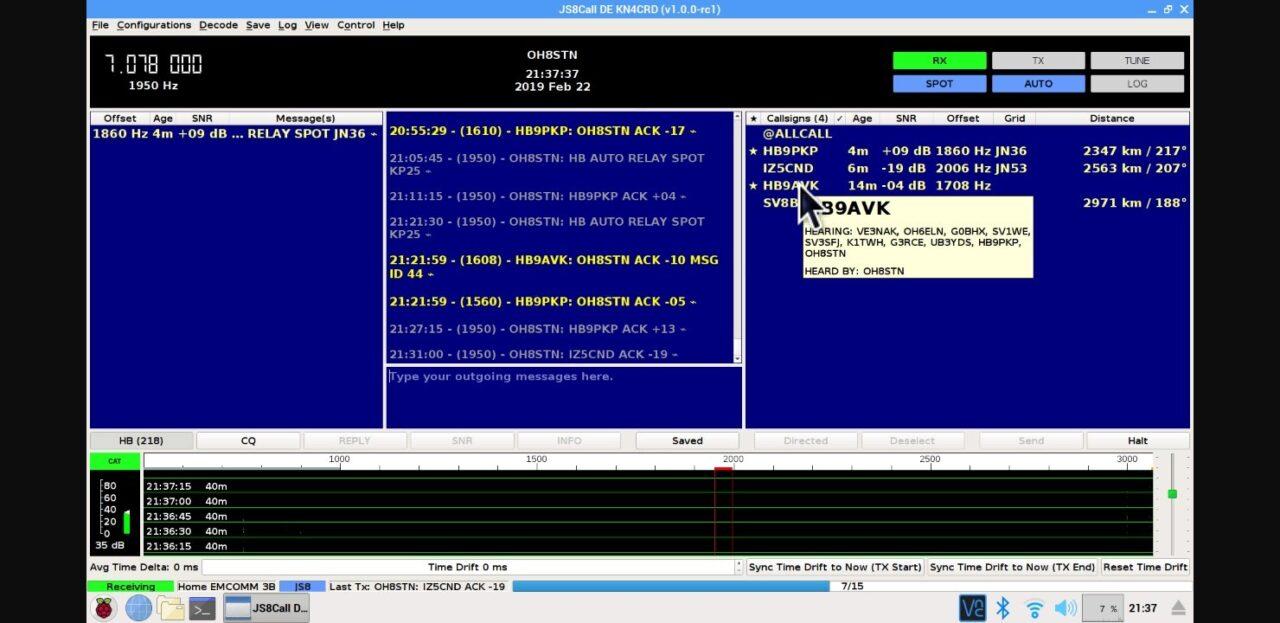 screenshot_20190222-233736_vnc viewer4619051980945575640..jpg