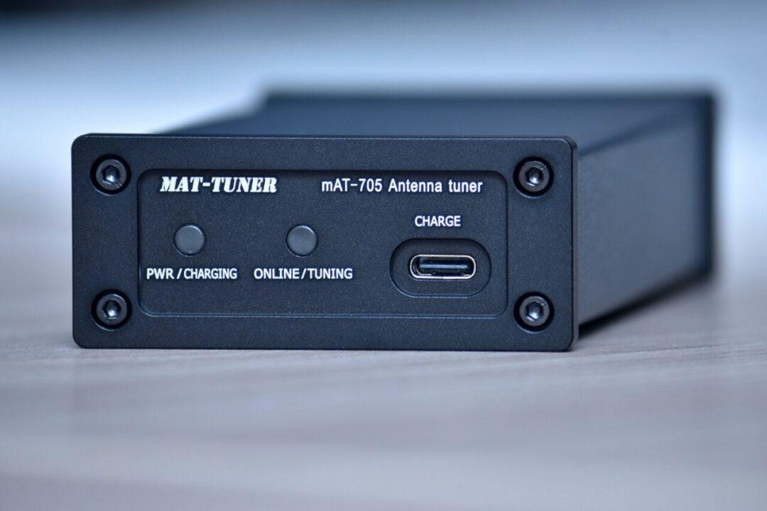 mat-705plus-13535868008535375662