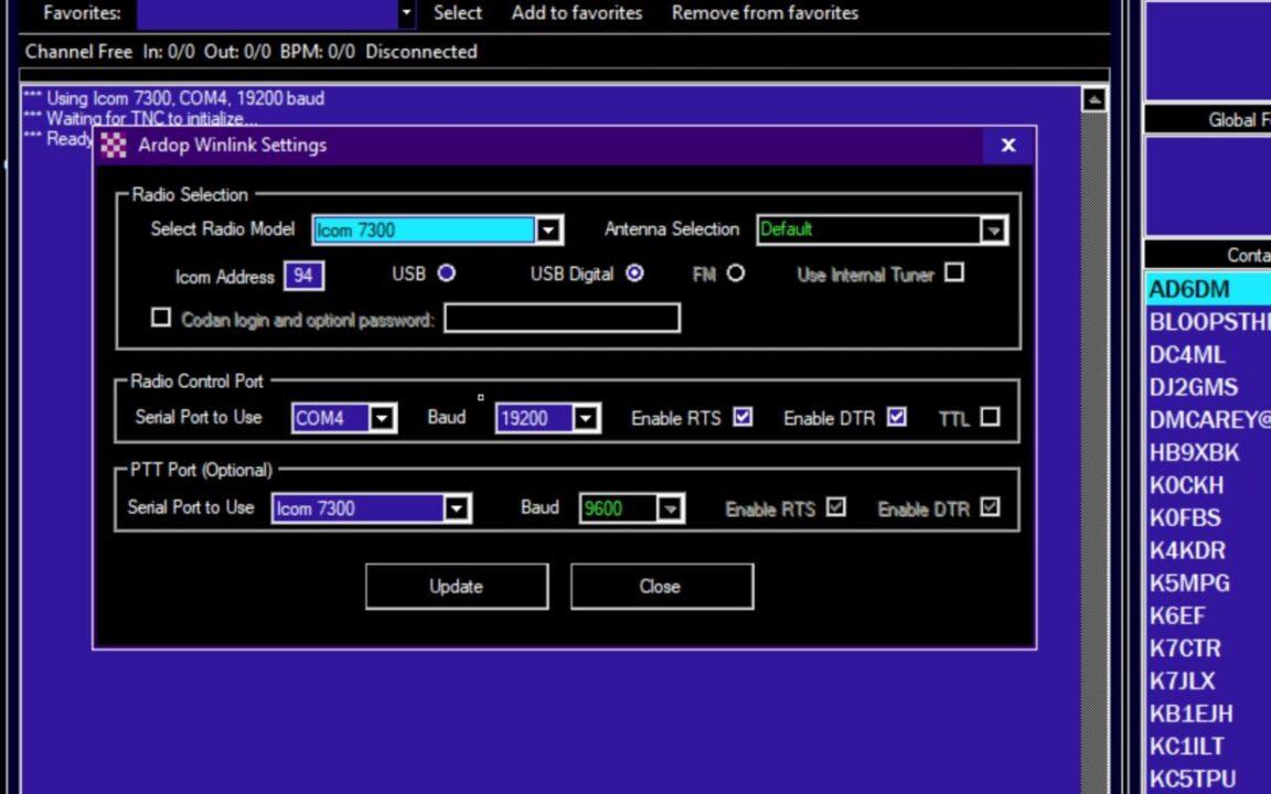 screenshot_20210202-111403_vnc+viewer3091678509086425721.