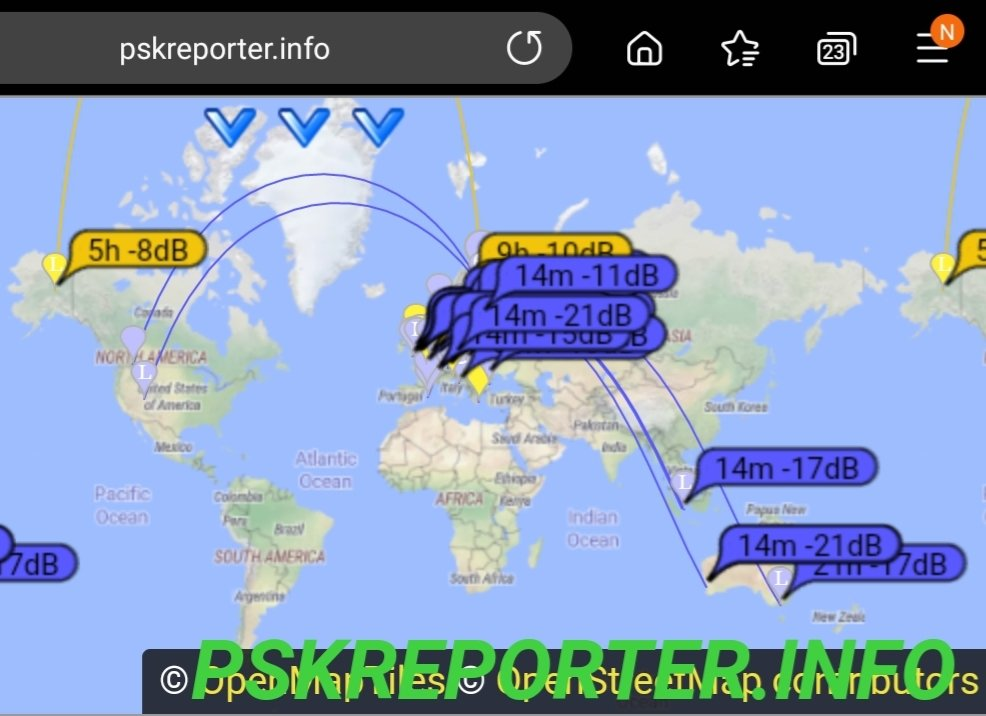 screenshot_20210830-211657_samsung internet1099477341294807629..jpg