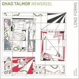 Ohad Talmor Newsreel Long Forms