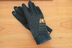 Read more about the article やっぱりYOKOのクロスカントリースキー専用の手袋を買いました「YXC ゴアウインドストッパー トルネード」