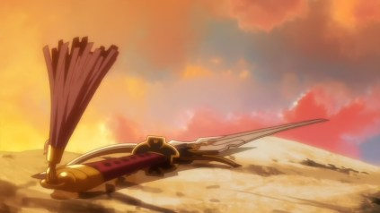 [Commie] Valkyrie Drive ~Mermaid~ - 07 [8F7A386A].mkv_snapshot_06.46_[2015.11.22_19.28.55]