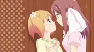 [Mezashite] Sakura Trick - 11 [FC11553E].mkv_snapshot_16.42_[2016.03.04_23.47.48]