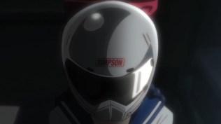 [HorribleSubs] Bakuon!! - 01 [720p].mkv_snapshot_04.34_[2016.04.08_17.59.19]