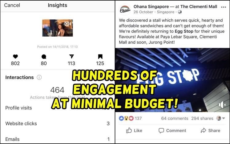 Singapore Viral Video