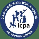 ICPA Member