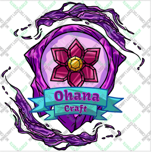 Expectations and Ban Appeals – play ohanacraft us