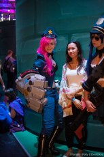 cosplay_gamescom-11