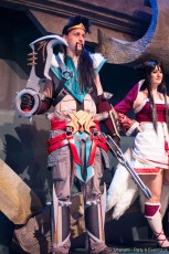cosplay_gamescom-27