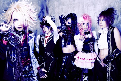 lycaon-top-2008-11