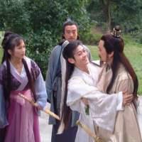 Thiên Long Bát Bộ 2003 - Trầm mặc định mệnh