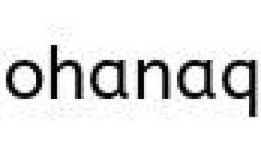 cornbread muffins kona