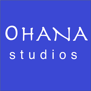 Ohana Studios