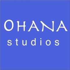ohana studios sq