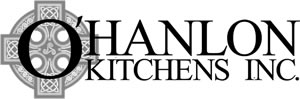 O'Hanlon Kitchen Remodeling